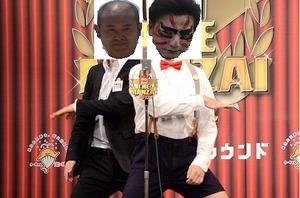 2015.12.12shiki-blog1.jpg