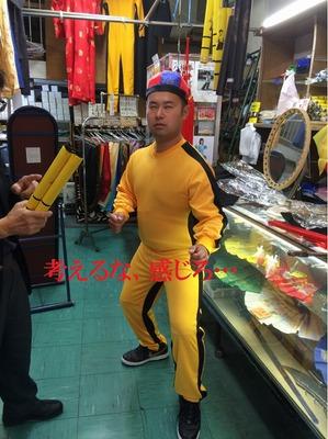 2015.12.12shiki-blog4.jpg