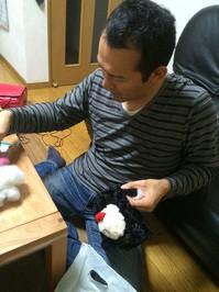 2015.12.19shiki-blog6.jpg