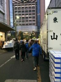 2015.12.5shiki-blog7.jpg