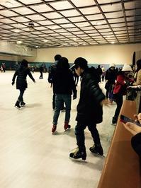 2016.1.16shiki-blog4.jpg
