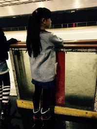2016.1.16shiki-blog5.jpg