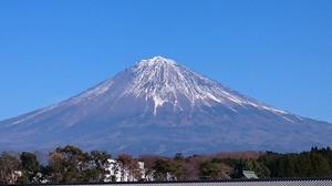 2016.1.9shiki-blog1.jpg