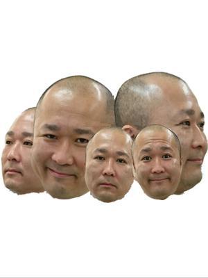 タマタマ②.jpg