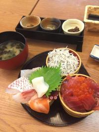 2016.8.26shiki-blog6.jpg