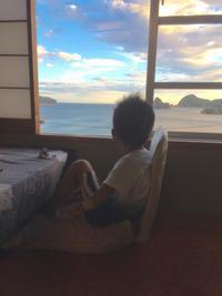 2016.8.26shiki-blog7.jpg