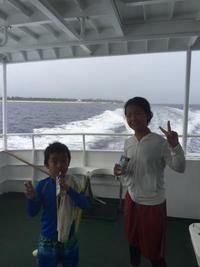 28.9.10shiki-blog5.jpg