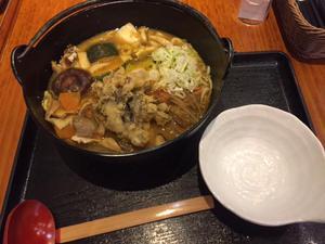 0912ichinoseki-写真④.JPG