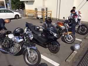 0912ichinoseki-写真①.JPG