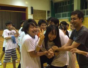 28.10.8shiki-blog3.jpg