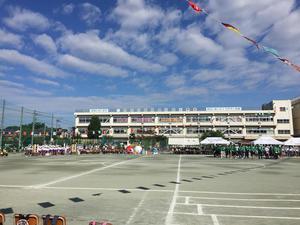 学校写真.jpg