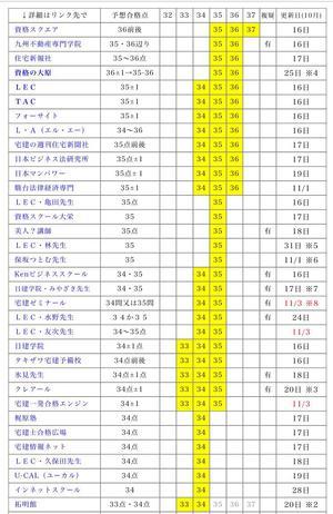 1114上村ブログ2.jpg