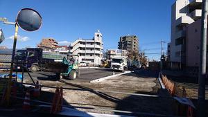hoya2016.12.23.北園交差点2.JPG
