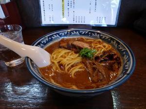 28.12.17shiki-blog3.jpg