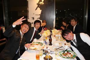 桃ブログ1218写真41.jpg
