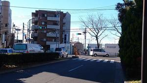 hoya2016.12.23.北園交差点1.JPG