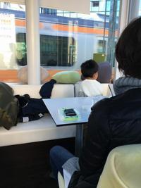29.1.28shiki-blog5.jpg