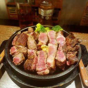 20170123_肉1.jpg