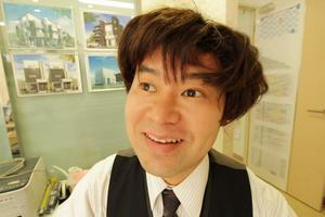29.2.18shiki-blog④.jpg
