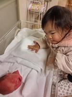 20170204赤ちゃん②.jpg