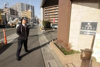 29.2.18shiki-blog②.jpg