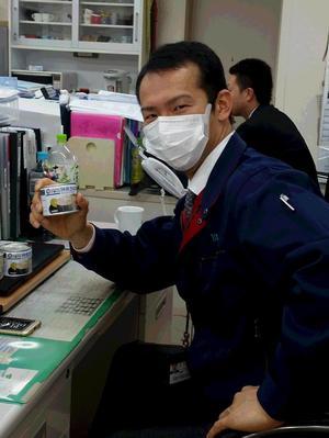 29.2.27-ひもなしマスク.jpg
