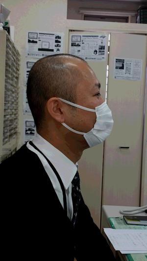 29.2.27-ひもが太いマスク.jpg