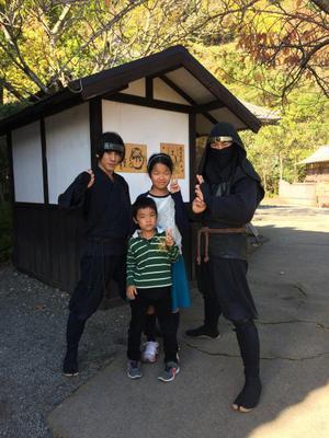 29.4.22shiki-blog2.jpg
