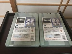 29.4.30-7冷却用の保冷剤.JPG