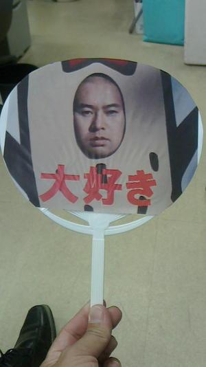 29.5.5shiki-blog2.JPG