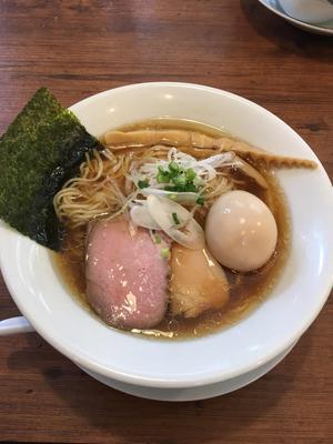 290603戸塚2.JPG