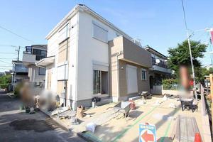 20170617komura.jpg