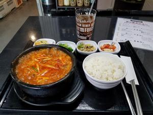 29.6.17shiki-blog料理.jpg