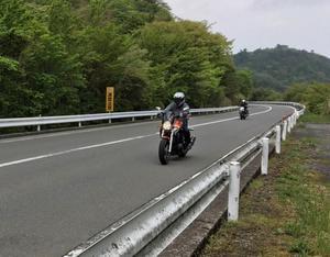 290611森山ブログ4.jpg