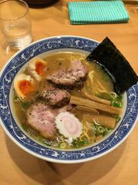 29.7.7shiki-blog5.jpg