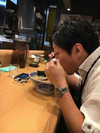 29.7.7shiki-blog6.jpg