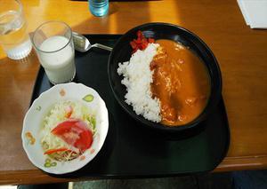 20170803渡部7昼食_R.JPG