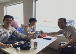 20170803渡部10船内にて_R.jpg