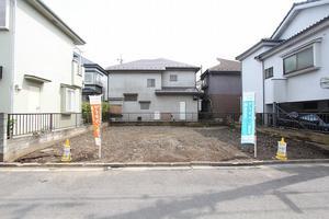 20170825高橋おススメ.jpg