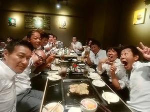 29.9.15shiki-blog3.jpg