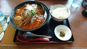 29.9.28shiki-blog4.jpg
