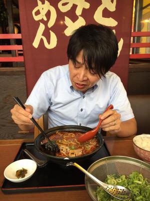 29.9.28shiki-blog6.jpg