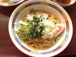 20170924尾沼4.jpg