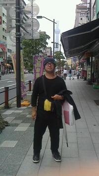 29.11.3shiki-blog画像②.JPG