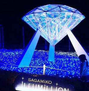29.11.17shiki-blog5.jpg