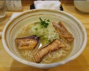 29.11.17shiki-blog7.jpg