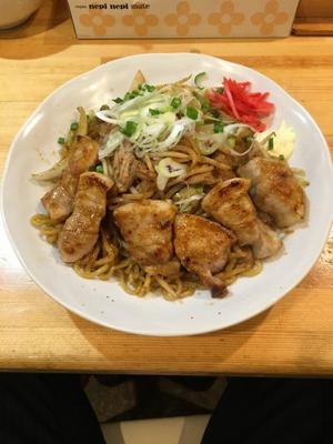 29.11.17shiki-blog8.jpg