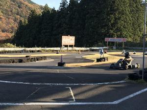291112森山ブログ9_R.JPG