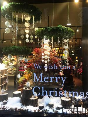 クリスマス装飾.jpg