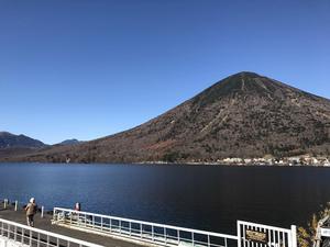 291112森山ブログ4_R.JPG